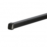 Barra Thule LoadBar 765