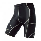 Bermuda Masculina Free Force Pocket