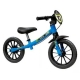 Bicicleta Balance Bike Infantil Aro 12 Nathor