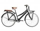 Bicicleta Blitz Pronto