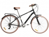 Bicicleta Blitz Seven