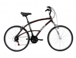 Bicicleta Caloi 100 Sport Masculina