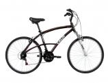 Bicicleta Caloi 100 Sport Masculina Aro 26