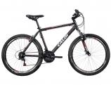 Bicicleta Caloi Aluminum Sport Aro 26