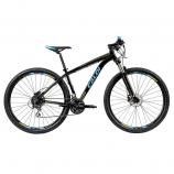 Bicicleta Caloi Atacama Masculina Aro 29