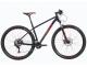 Bicicleta Caloi Elite Aro 29 2019