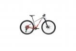 Bicicleta Caloi Elite Aro 29 2021
