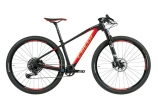 Bicicleta Caloi Elite Carbon Racing Aro 29 2019
