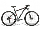 Bicicleta Caloi Explorer 30 Aro 29