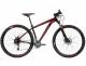 Bicicleta Caloi Explorer Expert 2018 Aro 29
