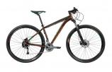 Bicicleta Caloi Explorer Expert Aro 29 - 2020