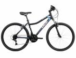 Bicicleta Caloi HTX Sport Feminina