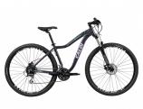 Bicicleta Caloi Kaiena Comp Feminina Aro 29 2017 - Promoção