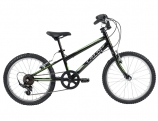 Bicicleta Caloi Power 20