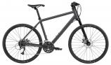 Bicicleta Cannondale Bad Boy 4 Aro 27,5