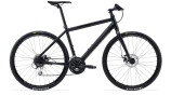 Bicicleta Cannondale Bad Boy 9