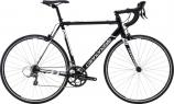 Bicicleta Cannondale CAAD8 8