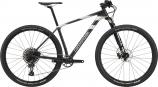 Bicicleta Cannondale F-SI Carbon 4 Aro 29