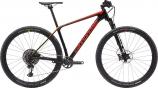Bicicleta Cannondale F-Si Carbon 2 - 2019