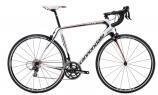 Bicicleta Cannondale Synapse Carbon