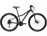 Bicicleta Cannondale Tango 2 27,5