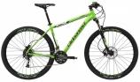 Bicicleta Cannondale Trail 4 27,5