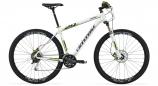 Bicicleta Cannondale Trail 4 29