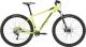 Bicicleta Cannondale Trail 4 Aro 29 2019