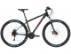 Bicicleta Cannondale Trail 5 Aro 29 2017