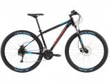 Bicicleta Cannondale Trail 5