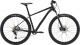 Bicicleta Cannondale Trail 5 Aro 27,5 - 2019