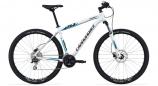 Bicicleta Cannondale Trail 6 27,5