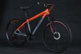Bicicleta Elleven Gear Aro 29