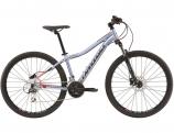 Bicicleta Feminina Cannondale Foray 2 27,5