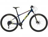 Bicicleta GT Avalanche Elite Aro 29