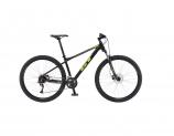 Bicicleta GT Avalanche Sport 29