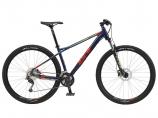 Bicicleta GT Karakoram Comp