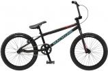 Bicicleta BMX GT Mach One Pro 20