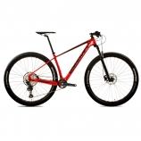 Bicicleta Groove Rhythm 50 Aro 29