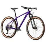 Bicicleta Groove Riff 70 Aro 29 2021