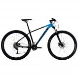 Bicicleta Groove SKA 30.1 29