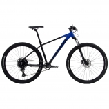 Bicicleta Groove SKA 50.1 29