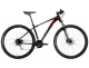 Bicicleta Groove SKA 50 Aro 29