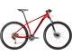 Bicicleta Groove SKA 90 Aro 29