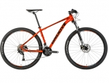 Bicicleta Groove Ska 70 Aro 29