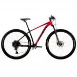 Bicicleta Groove SKA 90.5 29 - PROMOÇÃO na loja física por R$4.499 a vista