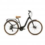 Bicicleta Groove Urban ID