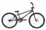 Bicicleta Haro Expert 20