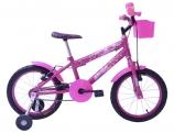 Bicicleta Mega Lady Aro 16