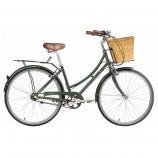 Bicicleta Novello Verona